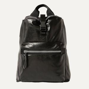 Где купить мужскую сумку: 9 вариантов от одной до 56 тысяч рублей