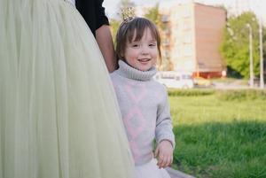 10 историй о детях и их воспитании