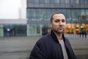 «Екатеринбург изначально дает большой кредит доверия, если человек не говнистый»