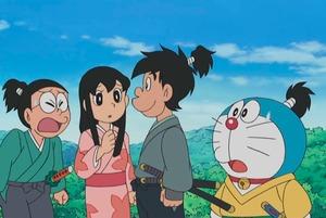 100 лет японской анимации: Что смотреть, кроме Миядзаки