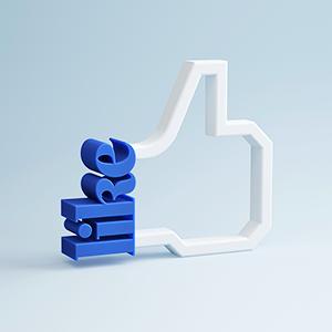 Высокий статус: 10 российских инвесторов в Facebook