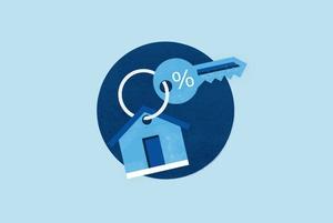 Как оформить ипотеку по сниженной ставке