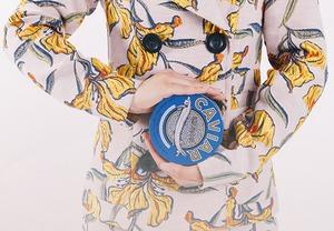 Стилист Вероника Сорин — о любимых нарядах