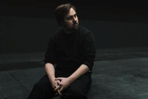 Василий Зоркий — о том, каково быть «Неизвестным горожанином»
