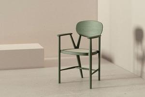 Не только IKEA: Где купить мебель и декор в скандинавском стиле