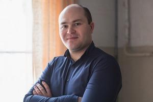 Гетто нет: Этнограф Андрей Якимов — про узбекский Петербург