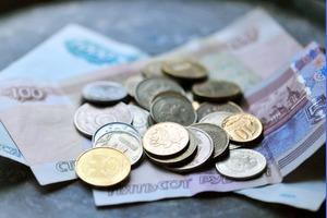 Прыжок в бесконечность: Как падал рубль
