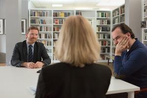 «Примирение сторон маловероятно»: Действующие врачи спорят о гомеопатии