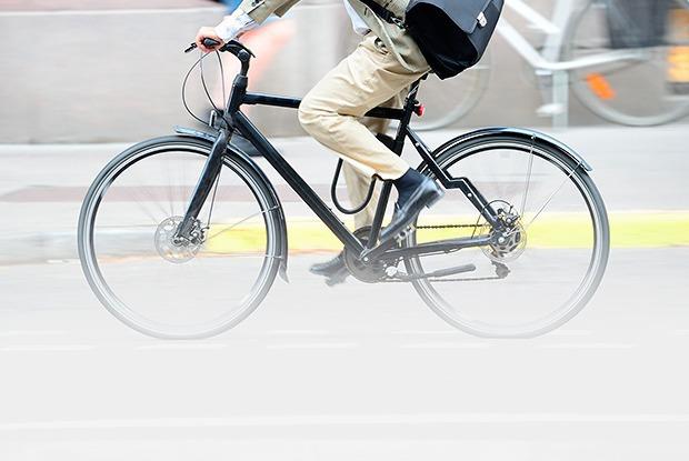 """«Ресторанный день», акция «На работу на велосипеде», концерт «Симфоническое """"Кино""""» и ещё 11 событий"""