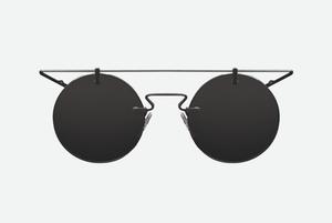 Ночное видение: 5 темных очков для дискотек