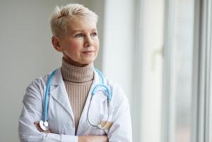 Зачем нужна электронная медицинская карта