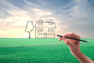 Тест: Разбираетесь ли вы в строительстве домов