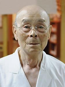 14 цитат о преданности делу из фильма «Мечты Дзиро о суши» (Jiro dreams of sushi)