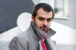 Илья Насонов, арт-директор и совладелец мебельного магазина «Домашняя обстановка»