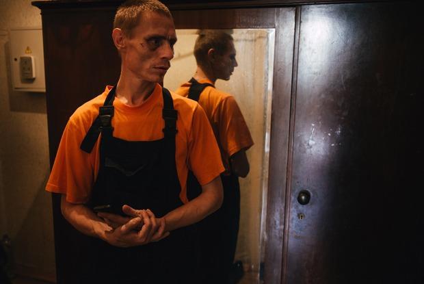 «У нас непростые ребята»: Как проект «Трудёнок» помогает с работой сиротам и инвалидам