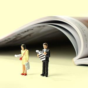 Читают всех: Кому составит конкуренцию новостной сервис от Facebook