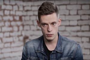Интервью Путина Дудю, легализация марихуаны в Канаде и самые перспективные музыканты 2018 года