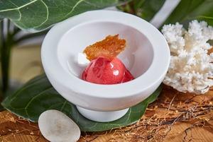 Сладкий сезон: Что готовить из фруктов и ягод прямо сейчас
