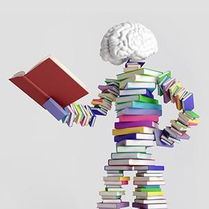 Игры разума: 5 книг о том, как воспитать гениальность