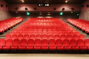 «Закон Мединского»: Новые правила кинопроката от Минкультуры