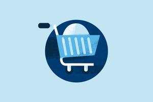 Как продавать вещи на сайтах объявлений