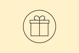 Как праздники сказались на продажах в интернете