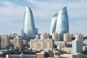 Сколько стоит жизнь в Баку