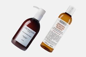 Без пены и вреда: Нужны ли вам бессульфатные шампуни