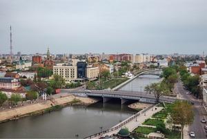 Сколько стоит жизнь в Астрахани