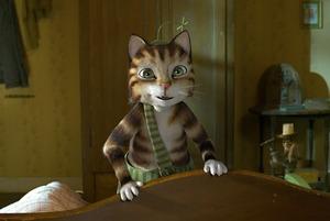 Что смотреть на Большом фестивале мультфильмов в этом году