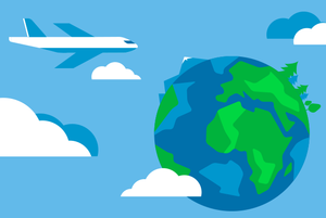 Не навреди: Как сделать путешествия максимально экологичными