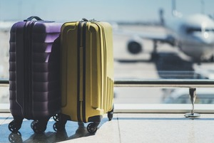 Как растут цены на авиабилеты