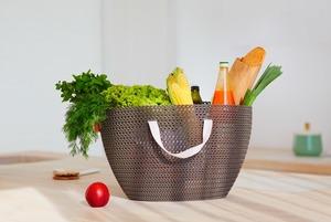 Курс-рассылка о бережном потреблении «Теперь так»