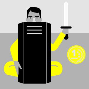FAQ: Как подготовиться к налоговой проверке