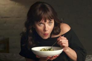 12 важных фильмов о еде