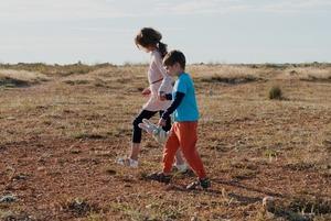 10 лайфхаков для путешествий с детьми