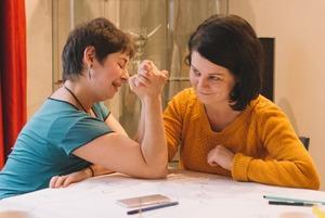 Как устроены спектакли в квартирах москвичей от создателей Remote Moscow
