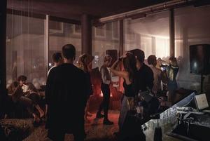 «Европейцы думают, мы здесь стрижем деньги»: клуб Live8 — о том, почему они не платили музыкантам