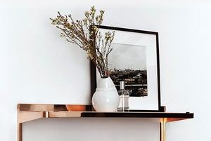 5 блогов, которые учат делать мебель и декор
