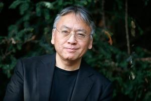 Авария во Владимирской области, Нобелевская премия у Кадзуо Исигуро и черные списки Минкульта