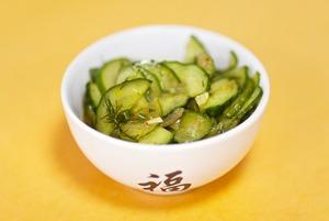6 кафе и ресторанов с аутентичной азиатской кухней