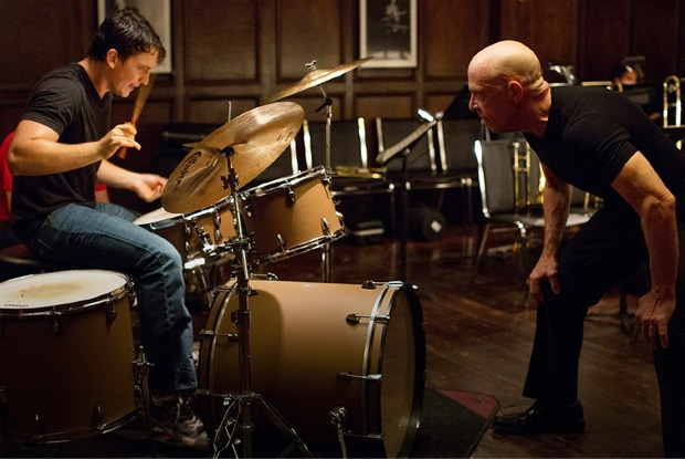 Ночь премии «Оскар», концерт Антона Батагова, выставка «Страх» и ещё 9 событий