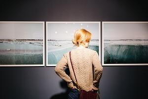 Экскурсия по стрит-арту, полчаса в Белой башне и рок в музее: Куда идти в «Ночь музеев»