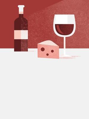 Может ли хорошее вино быть дешёвым?