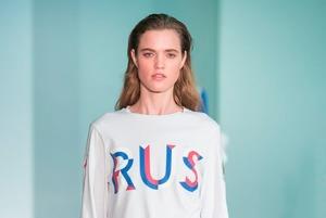 Что будет с новой олимпийской формой сборной России?