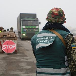 Империя возвращается: Как выживают бизнесмены Приднестровья