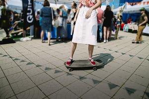 Куда сходить в День молодежи  во Владивостоке
