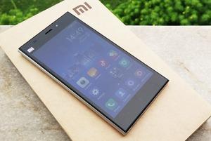 Как дешёвые смартфоны Xiaomi потеснили iPhone и Samsung