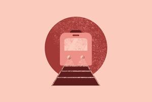 Как сэкономить на поездах