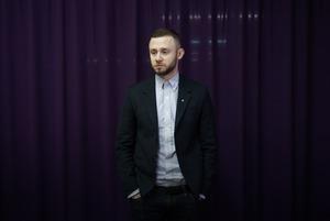 Онколог Антон Барчук — о ВПЧ и прививках от рака